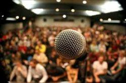 Trendiest Motivational Speakers