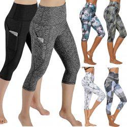 Cargo Pants Plus Size – Plus Size Qt Pie