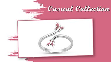 Best jewellery Gift for Your Best Friend