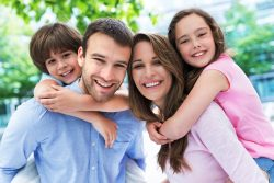 Orthodontics and Braces in the Virgin Islands