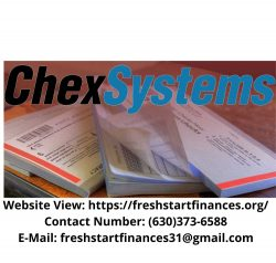 Non Chexsystems Banks North Carolina