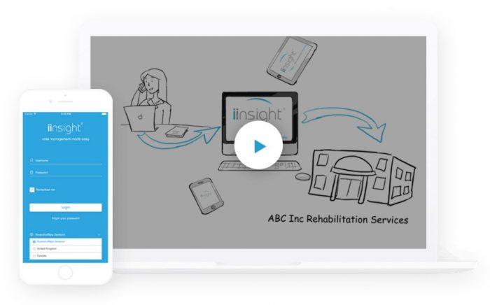 Cloud Based Medical Practice Management Software