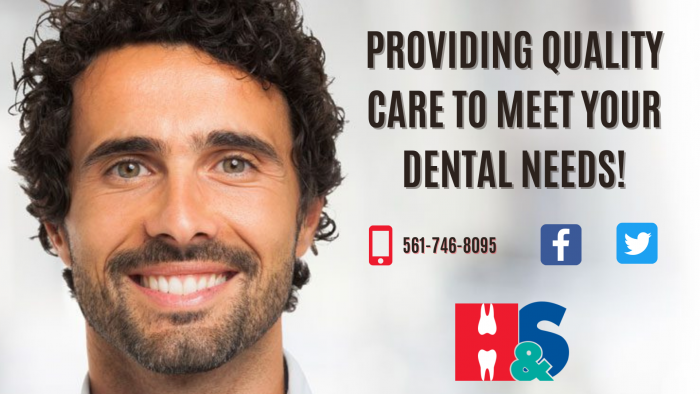 Complete Oral Checkup With Professionalism