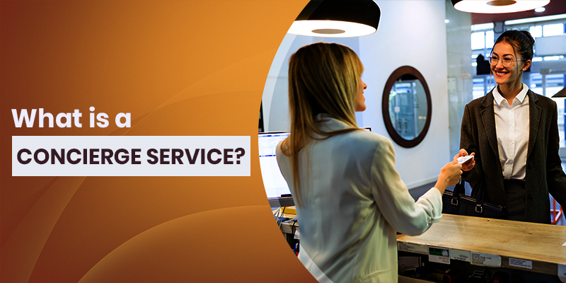 Get The Best Concierge Service From Peter Kats