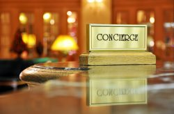 Best Concierge Services – Peter Kats