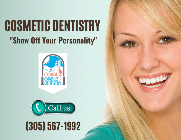 Enhance Your Appearance with New Smile