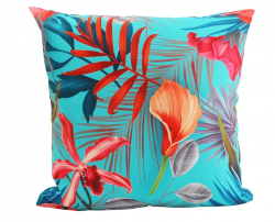 Customized Outdoor Cushions for Sale- Order Here!