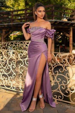 Designer Abiballkleider Lang Günstig | Abendkleider Online Kaufen