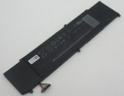 Batterie Dell Alienware m17 P37E