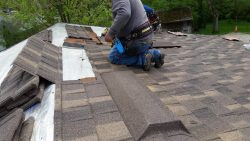 Top-Notch Roof Installation Services In Tampa