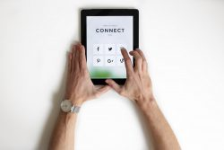 Who Needs Digital Marketing Services?