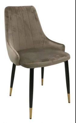 Get the Best Offers to Purchase Dining Chairs in Sydney