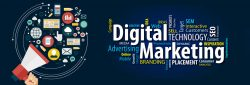 Andrew Rudnick Boca Raton – Best in Digital Marketing