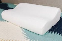 Most Comfortable Memory Foam Pillow