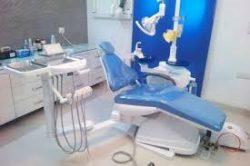 Best Dental Office Near Me