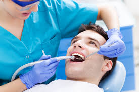 Emergency Dentist Near Me Open Now Today