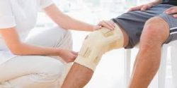 Where Can I Find The Top Knee Specialist New York?