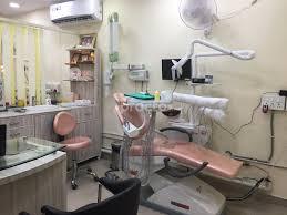 Orthodontist Specialist Near Me