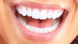 Family Cosmetic Dentistry in Manhattan