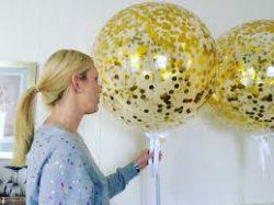 Balloons Brisbane