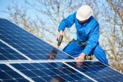 Solar Panel Cleaning Companies Near Me