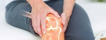 Knee Pain Treatment Procedure