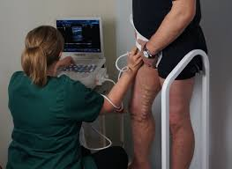 One of The Best vein specialist Near Me