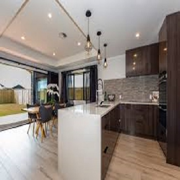 Stylish Design Builders in Waikato