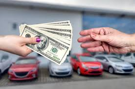 Get Top Dollar For Junk Cars in NJ