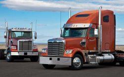 Mobile Truck and Trailer Repair Brampton