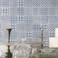 Elegance Masters – Byron Bay Tile Merchants