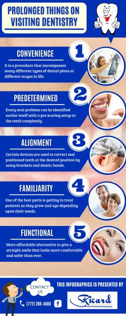 Emergency Dental Treatment Services