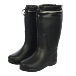 EVA boots manufacturer from China