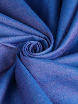 Buy Pure Cotton Fabrics Online