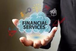 John Casey IndyCar – Best Financial Services