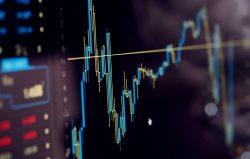 FXGM ZA | Independent Trading Platform