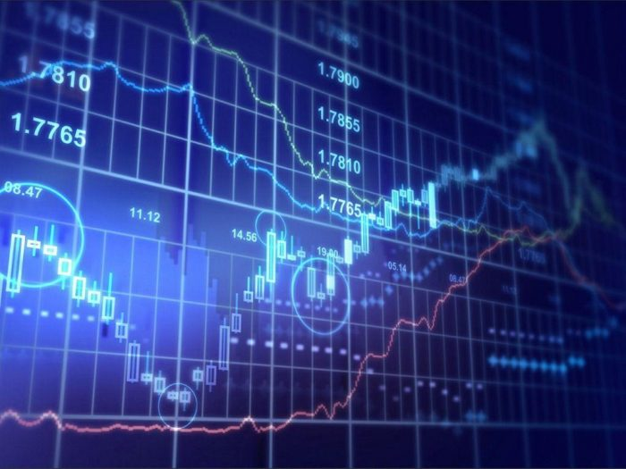 70Trades   Forex Trading Tips and Tricks