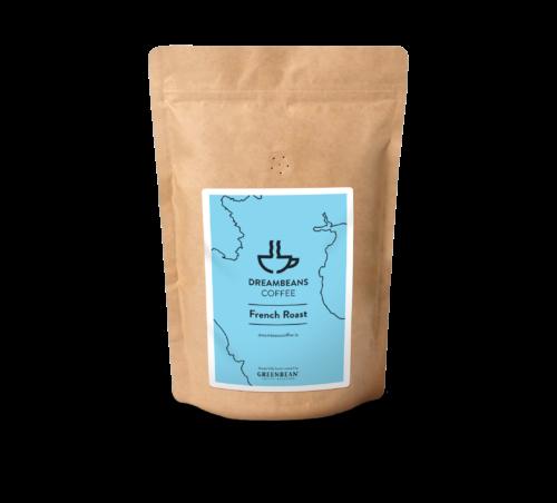 Best Coffee Roasters Ireland