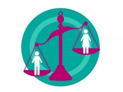 Gender Discrimination Lawyers New Jersey