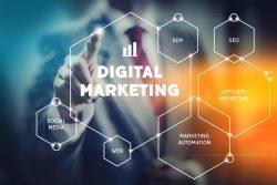 Make More Profits Through Online Marketing – Bridge City Firm