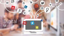 Lightened Your Business Online – Bridge City Firm