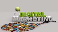 Bridge City Firm – Search Engine Marketing Experts