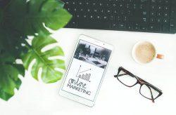 Upgrade Your Business Online – Bridge City Firm