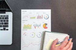 For Sure Success In Business Apply Best Marketing & Finance Strategy – Ferhan Patel