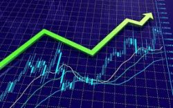 Independent Trading Platform – FXGM