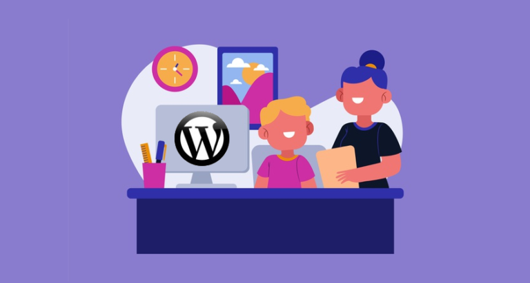 Hire Remote WordPress Developers Who Fit For Your Project