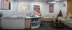 Best Dermatologist in Delhi for Skin
