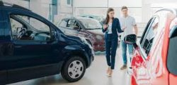 Dino Dealer License – The Best Car License Dealership Company