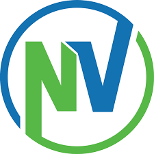 NovelVox – Key Integrations to Power Customer Service Outcomes