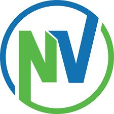 NovelVox – Key Integrations to Power Customer Service Outcomes